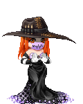 Artaesan's avatar