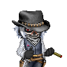 Relkan's avatar