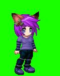 Kokoro Kurenai's avatar