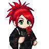 Shuuichi-san's avatar