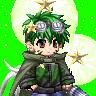 GreenGeek123's avatar