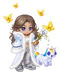 xxrockerbabe32xx's avatar