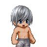 X-RUAN-X's avatar