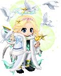 kikiyo02's avatar
