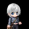 B L 3 N D E R's avatar