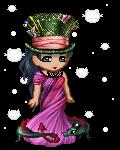 Denim-R0se's avatar