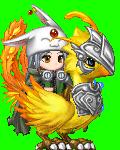 biel001's avatar