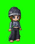 Kleekae's avatar