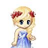 gambit girl 90's avatar