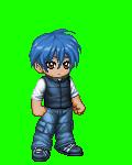 febom0's avatar