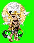 Judeophobia's avatar