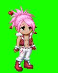 PandaToxic's avatar
