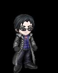wrestlemaniac's avatar
