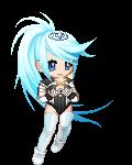 snugsbear1's avatar