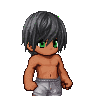 Metal dog1112's avatar