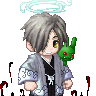 White_Fenrir_Sword's avatar