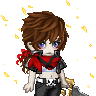 Nillava's avatar