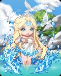 The Queen Kore's avatar