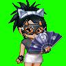 The-Winter-Fox's avatar