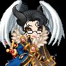 MizukixXxKaryna's avatar