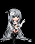 xA L L U R Ex's avatar