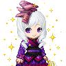 Thugnificentx's avatar