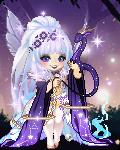 blacklightstar's avatar