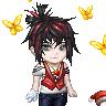 xXZennaLuvXx's avatar