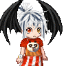 xXCrayon_BoxXx's avatar
