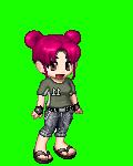 pamlet's avatar
