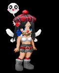Novyanna's avatar