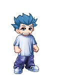 bulkothas's avatar