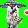 Emo Temeraire's avatar