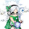 HikaruxKaoru's avatar