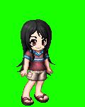 x_Christeen_x's avatar