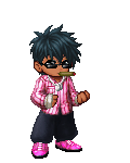 0wNeD N00b's avatar