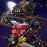 thackest2k_TFWR2's avatar