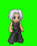rax77's avatar