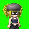 ~Simple~Plan~247~'s avatar