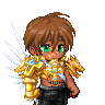 cyberdog01's avatar