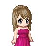 superfreak0630's avatar