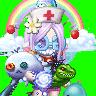 fagg baby's avatar