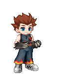 gunnerb's avatar