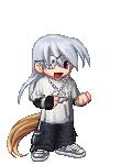 Abdiel9's avatar