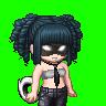 Pyro xx Angel's avatar