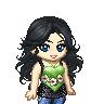 tammy44's avatar