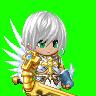 link eternal's avatar