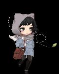 iYenie's avatar