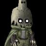 Soar's avatar