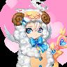 ll dell Orso ll's avatar